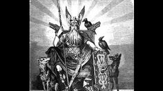 Odin, Thor & The Norse - YouTube playlist