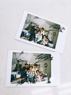 Sehun, Kpop Exo, Exo K, Park Chanyeol, My Life Is Boring, Exo Album, Exo Lockscreen, Xiuchen, Exo Members