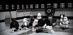 star wars gym