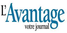 Les énergies renouvelables, un approvisionnement au Québec rentable pour tous les Québécois