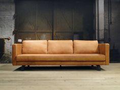 Hoekbank Leer Crme.44 Best Bank Stoel Images Sofa Furniture Home Decor