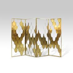 decoration,partition,folding,Wood carving,metal,Bamboo weaving,luxury, contracted,zen style 装饰 隔断 折叠 木雕 金属 竹艺 奢华 简约 禅意空间