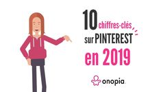 10 chiffres clés sur Pinterest à découvrir en animation Marketing, Animation, Bullet Journal, Notebooks, Animation Movies, Anime, Anime Shows, Motion Design