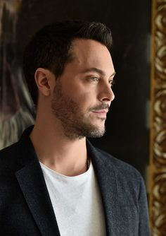 Jack Huston - Screen Gems' 'Pride and Prejudice and Zombies' - Photo Call - Zimbio