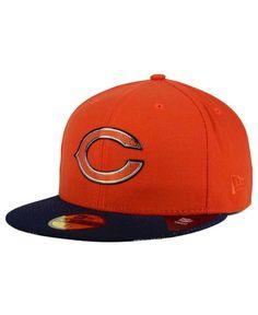 Wholesale Chicago Bears DeAndre Houston-Carson Jerseys