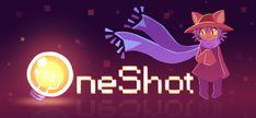 niko oneshot and mae Indie Games, Rpg Maker, Furry Drawing, Kawaii Cute, Game Character, Artwork Design, Game Art, Pixel Art, Surrealism