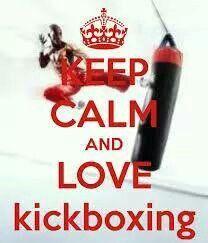 Love this !!