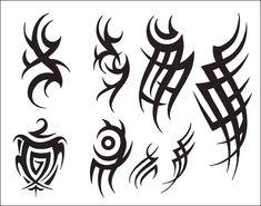 12 Best Tattoos Images Tribal Tattoo Designs Drawings Tribal Tattoos
