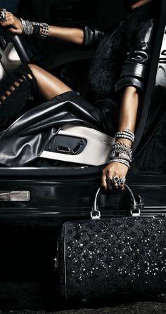 Louis Vuitton Handbags,Where To Buy Discount Louis Vuitton? 2014 Cheapest LV Outlet Online Sale,pls repin,thx
