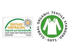 Good to know - der Unterschied zwischen den Textilstandards Oeko-Tex 100 und GOTS. Diesen Artikel schreibe ich nun zum zweiten Mal. Ich habe ihn...
