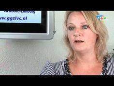 Aflevering 1 Vermoeden van dementie - Naar de huisarts - YouTube