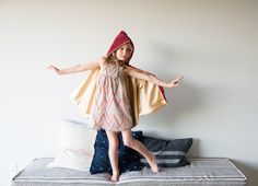 FAMILY | Darcy Hemley - Editorial & Family Portraiture in Los Angeles