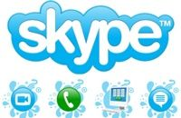 How To Find Skype Snapshot Gallery Photos