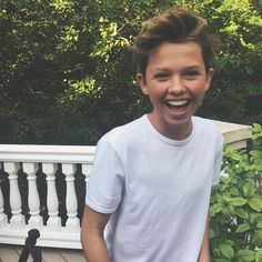 Regardez cette photo Instagram de @jacobsartorius • 97.1 K mentions J'aime