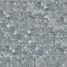 Textures Texture seamless   Grey marble floor tile texture seamless 14486   Textures - ARCHITECTURE - TILES INTERIOR - Marble tiles - Grey   Sketchuptexture