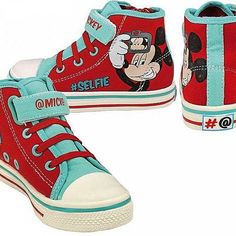 #disneyshoes #canvasshoes