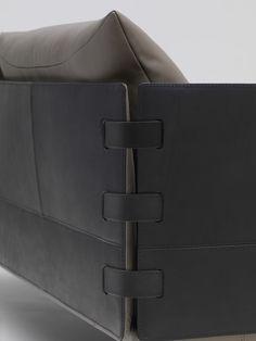 DS-333 | Design: de Sede Design-Team