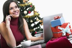 If you are searching for the products which can be bought online this christmas then multibrandshoppe.com helps you to do that.Just buy it here