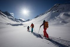Arc'teryx is a high performance outdoor equipment company known for leading innovations in climbing, skiing and alpine technologies Alpine Climbing, Rock Climbing, Ski Canada, Xc Ski, Snow Travel, Ski Touring, Ski Vacation, Cross Country Skiing, Ski And Snowboard