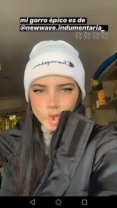Random, Caps Hats, Winter