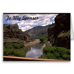 Shop Thank you To My Sponsor created by bllehman. Thank You Greeting Cards, Thank You Greetings, Custom Thank You Cards, Shopping Sites, Recycling, Italy, Landscape, Store, Link