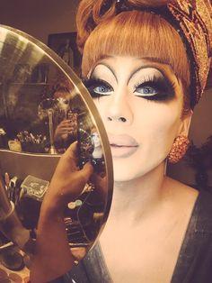 Bianca Del Rio, Not Today Satan Tour