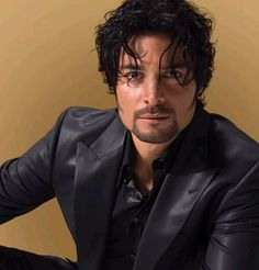 Image detail for -Chayanne Music Videos , Pictures and Photos including Music Videos ...