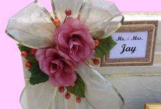 Wedding Card Box,Card Box for Wedding,wedding gift,personalized wedding gift,wedding hanger,wedding guest book,wedding cake topper,card box by AlltheBestCardBoxes on Etsy