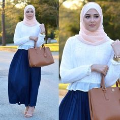 Winter-Maxi-Dresses-With-Hijab-Fashion-Trend-2015-16-7.jpg (550×550)