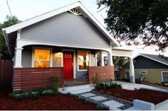 Neighborhoods that are heating up the 2013 housing market | Spaces - Yahoo Homes