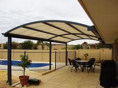 41 Ideas for small covered patio design pergola ideas Small Covered Patio, Backyard Covered Patios, Covered Patio Design, Small Backyard Patio, Diy Patio, Patio Ideas, Wood Patio, Backyard Ideas, Concrete Patios