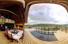 Aloe Ridge Self Catering Accommodation, Swellendam, South Africa