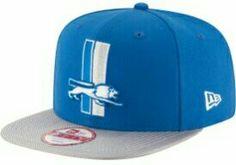 5496f180fcc NFL Detroit Lions Detroit Lions Hat