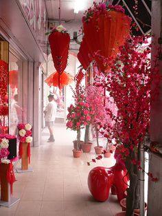 Kuala Lumpur, Malaysia 098 Chinatown