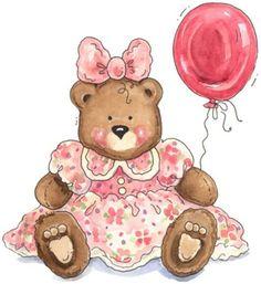 bears all year - Stella Bellesi - Picasa Web Albums