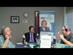 The Ideal Reverse Mortgage Candidate May Surprise You – Aug 17