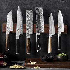 Chef Knifes For Kids Chef Knife Kitchen Knife German High Carbon Stainless Steel