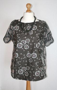 Pusteblumen Shirt