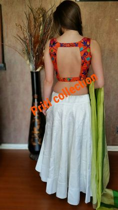 Priti collections 865-850-9877 Knoxville, TN