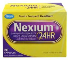 RUN! New $7.25/1 Nexium 24 Hour Printable Coupon (Plus HOT Deals at Target and CVS!) - http://www.couponaholic.net/2015/04/run-new-7-251-nexium-24-hour-printable-coupon-plus-hot-deals-at-target-and-cvs/