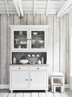 My Plans for Part Two of My Kitchen/Diner Revamp — Malmo & Moss Bedroom Furniture Redo, Cheap Furniture, Furniture Decor, Furniture Design, Discount Furniture, Furniture Dolly, Furniture Movers, Inexpensive Furniture, Rustic Kitchen Design