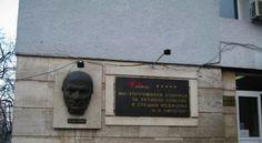 """2-годишно дете е с опасност за живота в """"Пирогов"""", майка му го пребила - http://novinite.eu/2-godishno-dete-e-s-opasnost-za-zhivota-v-pirogov-majka-mu-go-prebila/"""