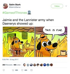 36 Best Game of Thrones Memes images in 2017 | Game of