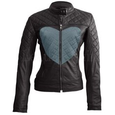 Leather Skin Shop is the only online store that offers Real Genuine Leather Jackets for Women of all ages. Pick your favorite color be it, Red, Yellow, White or other and on your style game! Long Leather Coat, Leather Jacket With Hood, Leather Skin, Leather Jackets, Biker Leather, Semi Formal Outfits, Grey Quilt, Biker Style, Jackets For Women