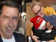 Ο Κωνσταντίνος Αγγελίδης θα έχει 90% αναπηρία για το υπόλοιπο της ζωής του αποκάλυψε ο δικηγόρος του. Στη σοκαριστική αποκάλυψη πως ο Κωνσταντίνος Αγγελίδης θα έχει 90% αναπηρία για το υπόλοιπο της ζωής του, προχώρησε ο δικηγόρος του, Αγαμέμνων Τάτσης, σε συνέντευξή του. Μιλώντας στον Alpha για την απόφαση του δικαστηρίου αλλά και την κατάσταση […] Περισσότερα Κωνσταντίνος Αγγελίδης – Συγκλονίζει ο δικηγόρος του: Θα έχει 90% αναπηρία για το υπόλοιπο της ζωής του-ΒΙΝΤΕΟ