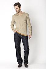Tee-shirt manches longues Original