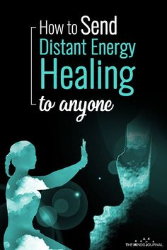 Learning how to send distant energy healing is a valuable and special tool that we can all learn to do. How to Send Distant Energy Healing Energy Healing Spirituality, Reiki Energy, Self Healing, Chakra Healing, Healing Power, Healing Hands, Chakra Meditation, Meditation Music, Meditation Steps