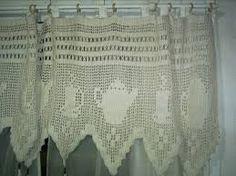 Resultado de imagem para graficos de cortinas para pia de cozinha