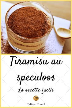 Discover recipes, home ideas, style inspiration and other ideas to try. Tiramisu Dessert, Baking Recipes, Cake Recipes, World Street Food, Desserts Around The World, Canned Blueberries, Vegan Scones, Gluten Free Flour Mix, Scones Ingredients