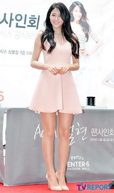 Fashion Tv, Asian Fashion, Girl Fashion, Korean Beauty, Asian Beauty, Kim Seolhyun, Non Blondes, Hot Japanese Girls, Asian Celebrities